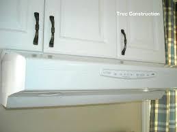 hotte pour cuisine ventilateur de cuisine hotte de cuisine 30 hotte de cuisine venmar