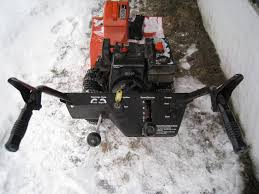 ariens st824 924050 couple of questions snowblower forum