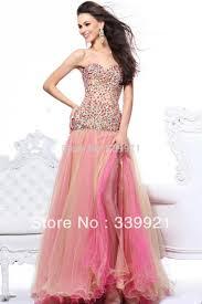 prom dresses nyc stores vosoi com