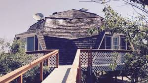 dome house for sale fire island dome house for sale in davis park newsday