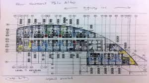 motel floor plans how to scale up a floor plan youtube