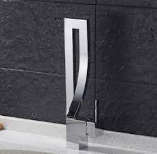 black chrome bathroom faucets online black chrome bathroom