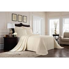 Queen Bedspreads French Tile Blush Queen Quilted Bedspread Bq7168bsqn 4400 The
