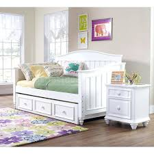 white daybed set black white 4 daybed comforter set white daybed