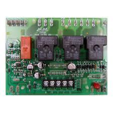 goodman furnace control board icm280c the home depot
