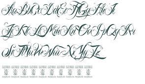 tattoo lettering font generator online matrix font tattoo script