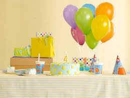 birthday party for kids choose the best birthday add ons for your child s birthday party