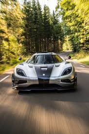 59 best porsche images on pinterest car dream cars and automobile 1324 best koenigsegg images on pinterest fancy cars cars and
