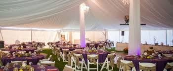 tent rental for wedding warsaw party rental