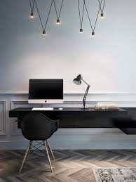 Scandinavian Home Designs Get 20 Scandinavian Home Office Furniture Ideas On Pinterest