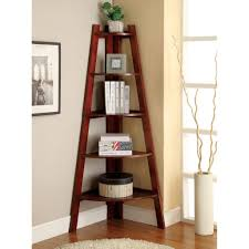 100 wall shelves pepperfry onlineshoppee wood u0026 iron wall