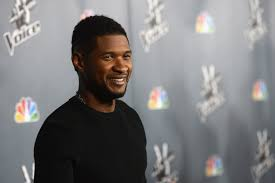 halloween horror nights the usher update woman claiming that usher gave her herpes may have been in