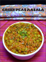 best 25 indian vegetarian recipes ideas on pinterest veg