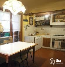 terme cuisine chambres d hôtes à montecatini terme e tettuccio iha 71321