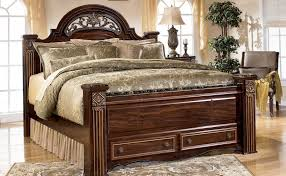 Bedroom Furniture King Sets Enhance The King Bedroom Sets The Soft Vineyard 6 Amaza Design