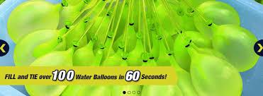 balloon bonanza bunch o balloons files patent suit against balloon bonanza d