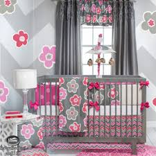 furniture beautiful bedrooms best interior design romantic