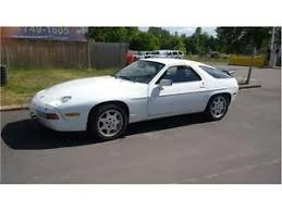 porsche 928 gts for sale canada porsche 928 buy or sell cars in canada kijiji classifieds