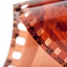 photograph photo film reel antique negative film strip film strip