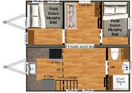 house floor plans for sale pictures home floor plans for sale free home designs photos