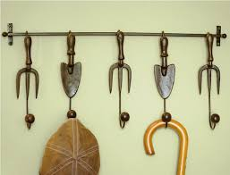 Decorative Wall Hooks For Hanging Decorative Wall Hooks For Hanging Things Decorative Wall Hooks