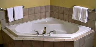 Jacuzzi Bathtubs For Two Oregon Tub Suites U0026 Hotels With In Room Whirlpool