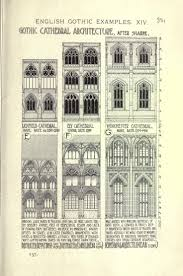 121 best gothic revival images on pinterest gothic new jersey