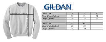 dftba buffering sweatshirt
