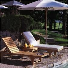 Teak Chaise Lounge Chairs 88 Best Kingsley Bate Images On Pinterest Outdoor Furniture