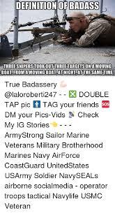 Social Media Meme Definition - 25 best memes about definition of badass definition of