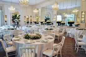 pr catelan mariage le pré catelan salon d honneur jusqu à 1200 personnes le pré