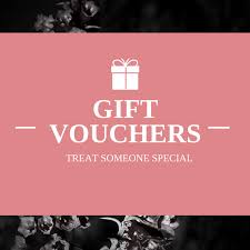 purchase gift cards online nails and beauty gift vouchers online nails and beauty