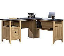 Office Desks For Sale Confortable Office Desks For Sale In Diy Home Interior Ideas