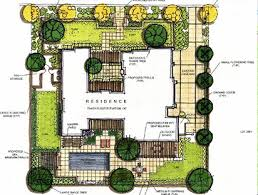 outdoor living floor plans outdoor living spaces