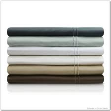 Polyester Vs Cotton Sheets Beinside Net