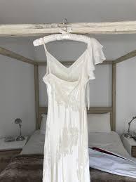 monsoon wedding dress monsoon wedding dress on sale 58