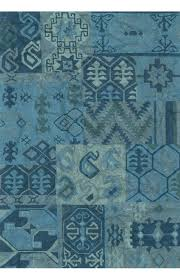 Where To Get Cheap Area Rugs by 10 Best Cheap Area Rugs Get Better Images On Pinterest Area