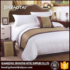 Bedding Set Manufacturers Smart Bedding Set Smart Bedding Set Suppliers And Manufacturers
