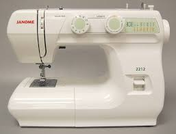 top 10 best beginner sewing machines