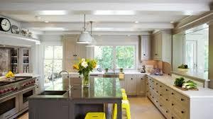 Best Kitchen Cabinets Brands Top Kitchen Cabinet Brands Kitchen Wingsberthouse Top Kitchen