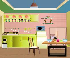 jeux de decoration de salon et de chambre décoration couleur salon gris taupe 83 toulouse 06010157