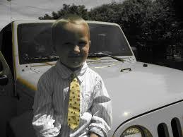 jay z jeep sobe customs u2013 jeep 4x4 sales u0026 custom shops custom jeep builder