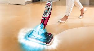how to use shark steam mop october 2017