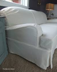 Best Slipcovered Sofas by Sofas Center Funiture Coastal Furniture Ideas For Living Room