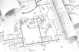 how to floor plans how to get floor plans of an existing house hunker