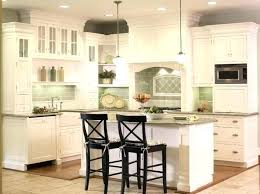 modern kitchen ideas with white cabinets kitchen tile ideas with white cabinets partum me