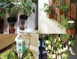 Indoor Herb Garden Ideas by 15 Indoor Herb Garden Ideas