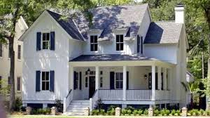 southern living house plans with porches farmhouse revival house plan lovely southern living house plans