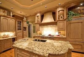 black kitchen island table granite kitchen islands black kitchen island table w granite top