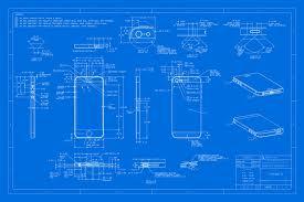Make Floor Plan Online Architecture Amusing Draw Floor Plan Online Kitchen Design Layouts